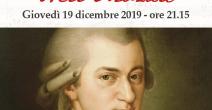 Herr Mozart