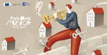 Festa Europea della Musica 2020 - FilarmonicaPisana