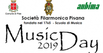 MusicDay 2019