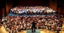 Orchestra di Chitarre 28 e 29 Aprile 2018