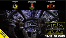 Concerto Star Wars