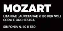 Il Coro della Filarmonica Pisana in concerto a Rimini