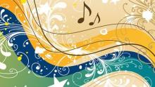 Concerto Classe di Canto Scuola di Musica