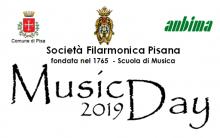 MusicDay 2019